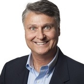 Jerry Hutcheson